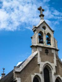 gite Marey lès Fussey La Chapelle de Melin