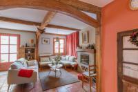 gite Eyragues Wels - Franche House