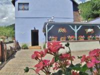 gite Griesheim près Molsheim Au nid de la foret