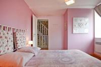 gite La Rochelle Normande Semi-detached house Bacilly - NMD041006-L