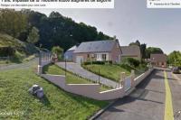 gite Luz Saint Sauveur Petite maison aux abords de Bagnères de Bigorre