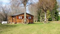 gite Saint Chély d'Aubrac Holiday home hameau de banes - 2