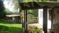 gite Saint Chély d'Aubrac Holiday home hameau de banes