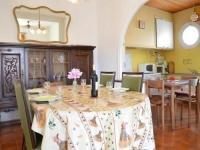 gite Saint Cyprien Maison Banyuls-sur-Mer, 3 pièces, 4 personnes - FR-1-225C-221