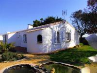 gite Barbâtre HOUSE 4 personnes Maison de vacances au calme pour 4 personnes à Barbâtre sur l'île de Noirmoutier.