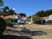 gite Pornic HOUSE 6 personnes Location de vacances pour 5 personnes dans une résidence privée proche plage sur Noirmoutier.