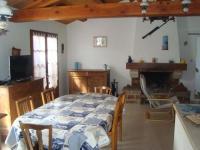 gite La Plaine sur Mer Vacances reposantes dans cette maison familiale de Barbâtre