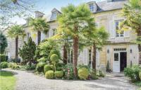 gite Pont d'Ouilly Beautiful home in Barbery w WiFi and 6 Bedrooms