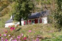 gite Gèdre Comfortable farm house Petit Barzun, in the Parc National Pyrenees