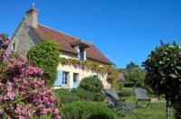 gite Saint Pierre de Maillé The Cottage Gite in Loire