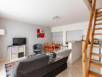 gite Saint Vaast sur Seulles Picturesque Apartment in Bayeux with Private Courtyard