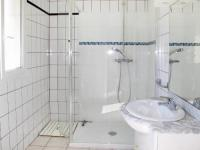 gite Tollevast Ferienhaus Baubigny 400S