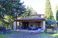 gite Camaret sur Aigues Holiday Home Bédarrides - PRV011021-F - b97f40