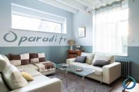 gite Audinghen Oparadi - Magnifique maison spacieuse et reposante