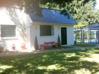 gite Le Plessis Luzarches Villa Hameau du Beau Jay