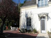 gite Saint Cyr en Bourg House Le clos du coteau 2