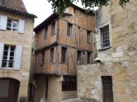 gite Bourgnac Maison de Corinne