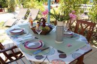 gite Villegailhenc Cathares Holidays