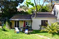 gite Carcassonne Holiday home Chemin des Chasseurs
