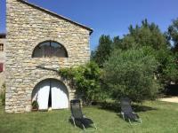 Location de vacances Beaulieu Maison de vacances sud Ardèche