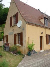 gite Carsac Aillac Dordogne Crobique Beynac