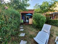 gite Murviel lès Béziers villa f115 4 PERSONNES confortable dans résidence avec piscines proche mer