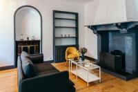 gite Biarritz Villa Ene Ohantzia