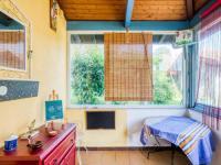 gite Bidarray Holiday Home Villa Goraxko