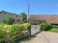 gite Serres et Montguyard Domaine de la Dourdène