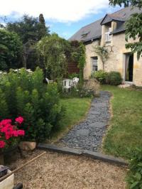 gite Saint Mathurin sur Loire Les Moulins Viaud