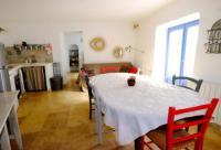 gite Orgon Holiday home Rue Raspail