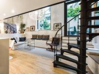 gite Beychac et Caillau Wels Apartment - Vergniaud