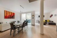 gite Yvrac Wonderful family house in Bordeaux