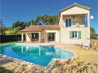 gite Montselgues Holiday home Chemin de Nicolas - Bordezac