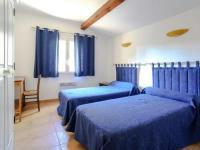 Cosy Holiday Home in Bormes-les-Mimosas Near Sea-Villa-l-Anthemis-villa-5-pieces-piscine-commune