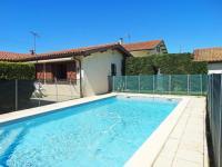Holiday Home Lacouture-Holiday-Home-Lacouture