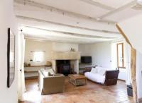gite Montagnac sur Lède Beautiful French Farmhouse