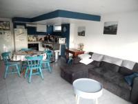 gite Licques Holiday home Rue Hameau de la Coète
