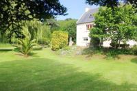 gite Lailly en Val ** Charmant Cottage, aux portes de Chambord **