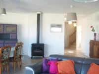 gite Bretignolles sur Mer House 1200m grande plage, dans village typique, maison t 5 tout confort avec jardinet clos