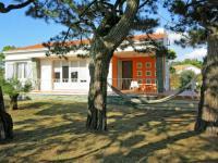 gite Soullans Ferienhaus Bretignolles-sur-Mer 540S