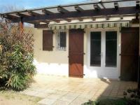 gite Challans House 500m plage du marais-girard, avec jardinet clos / 5 couchages