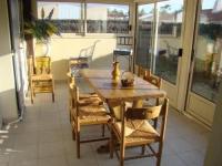 gite Saint Jean de Monts House 650 m plage et centre ville, en impasse, maison de pays / 4 personnes 2