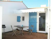 gite Saint Jean de Monts House Dans village vacances - agreable maisonnette type studio / 2 personnes