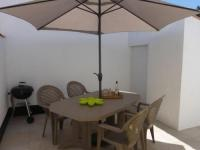 gite Soullans Maison Bretignolles-sur-Mer, 2 pièces, 4 personnes - FR-1-224A-34