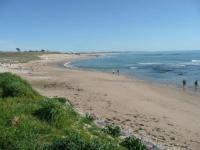 gite Soullans House 4 personnes - 200m mer et dunes, piscine collective