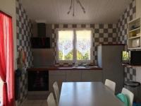 gite Soullans Rental Villa 600m Environ Plage