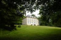 Gîte Caen Gîte Maison de vacances - Le Bas Manoir