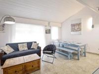 gite Champagny en Vanoise Apartment Appartement spacieux 8 personnes - centre village 165