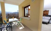 gite Gigondas Holiday home Chemin du Col d'Os